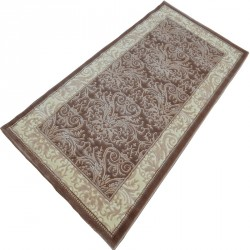 Carpets Flora - elegant modernity to Your home