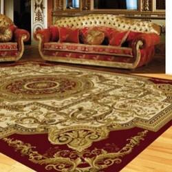 Молдавские ковры