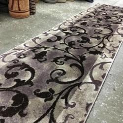Вітебські килимові доріжки