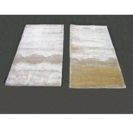 Carpet with stones Swarowski Lhasa Creme - высокое качество по лучшей цене в Украине.
