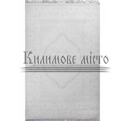 Акриловый ковер 122587 - высокое качество по лучшей цене в Украине.