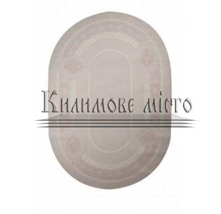 Arylic carpet 122590 - высокое качество по лучшей цене в Украине.