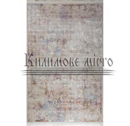 Акриловый ковер 122608 - высокое качество по лучшей цене в Украине.