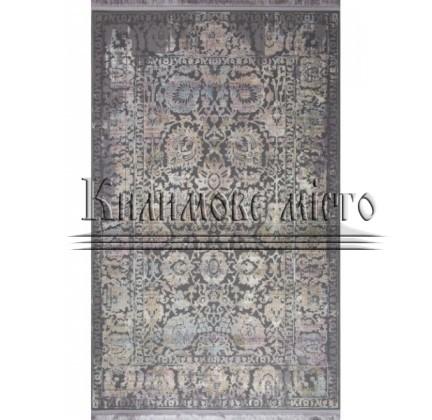 Acrylic carpet 122612 - высокое качество по лучшей цене в Украине.
