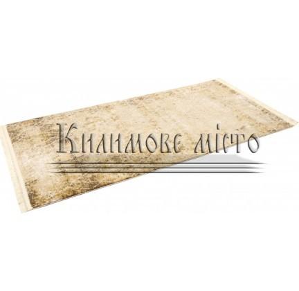 Акриловый ковер 122609 - высокое качество по лучшей цене в Украине.