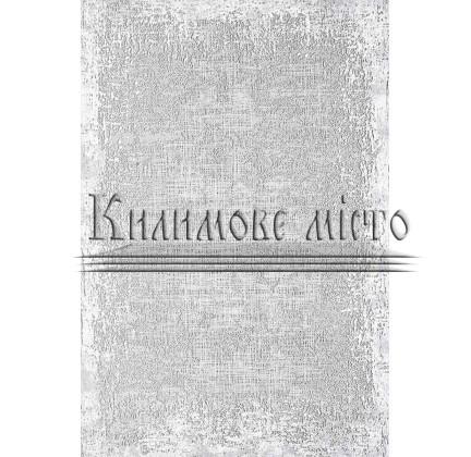 Акриловый ковер Ambiente AB21C light grey - высокое качество по лучшей цене в Украине.