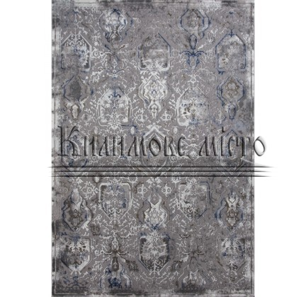 Акриловый ковер ARMODIES 18609-930 - высокое качество по лучшей цене в Украине.