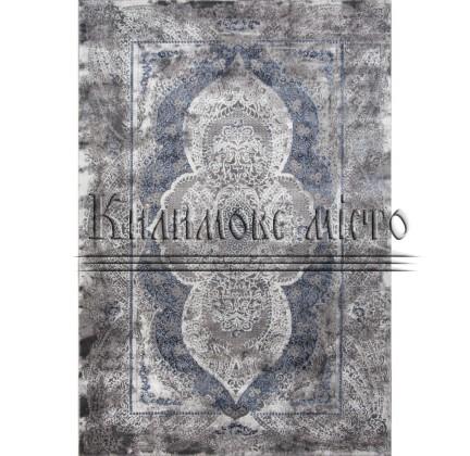 Акриловый ковер ARMODIES 18610-930 - высокое качество по лучшей цене в Украине.