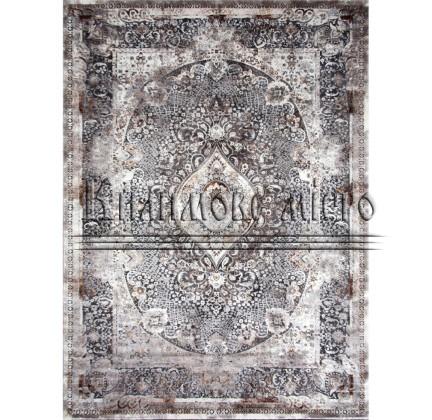 Акриловый ковер ARMODIES 18611-20 - высокое качество по лучшей цене в Украине.