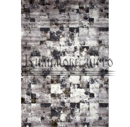 Акриловый ковер ARMODIES 18612-40 - высокое качество по лучшей цене в Украине.