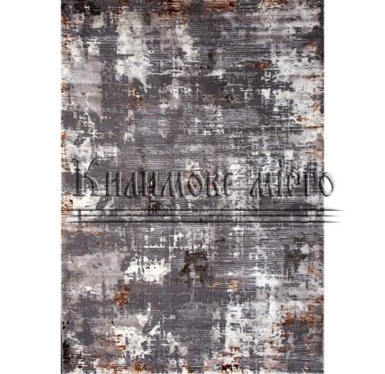 Акриловый ковер ARMODIES 18613-20 - высокое качество по лучшей цене в Украине.