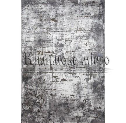 Акриловый ковер ARMODIES 18615-40 - высокое качество по лучшей цене в Украине.