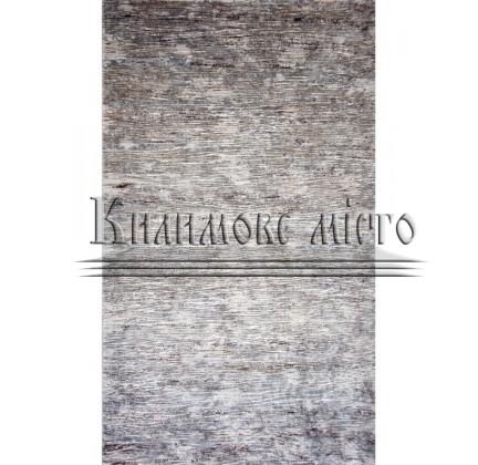 Акриловый ковер ARROS 2499 BEIGE - высокое качество по лучшей цене в Украине.