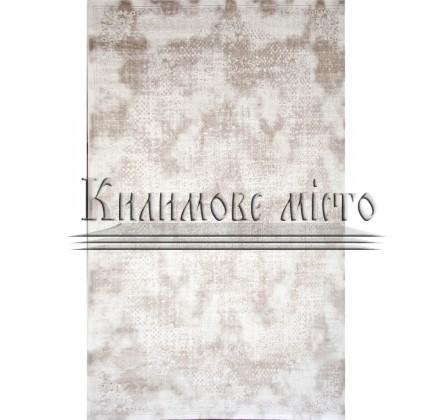 Акриловый ковер ARROS 2501 BEIGE - высокое качество по лучшей цене в Украине.