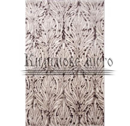 Акриловый ковер ARROS 2502 BEIGE - высокое качество по лучшей цене в Украине.