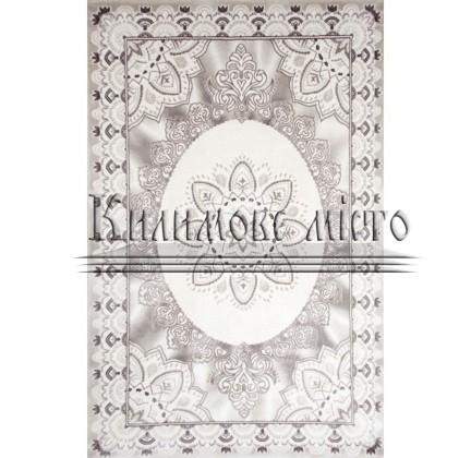 Акриловый ковер ARROS 2540 BEIGE - высокое качество по лучшей цене в Украине.