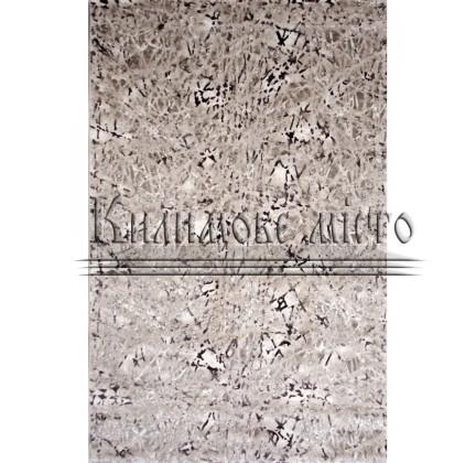 Акриловый ковер ARROS 2546 BEIGE - высокое качество по лучшей цене в Украине.