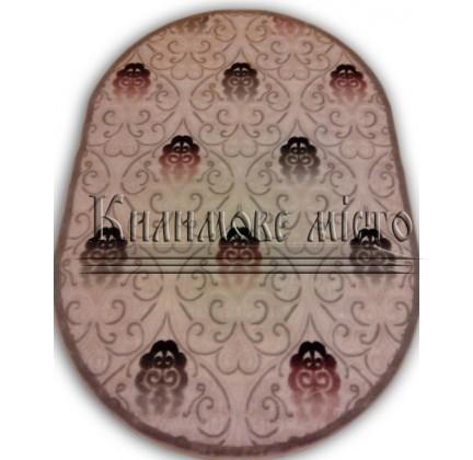 Акриловый ковер Artemis 1 371 , BEIGE - высокое качество по лучшей цене в Украине.