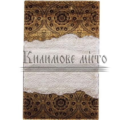 Акриловый ковер Asos 0650A - высокое качество по лучшей цене в Украине.