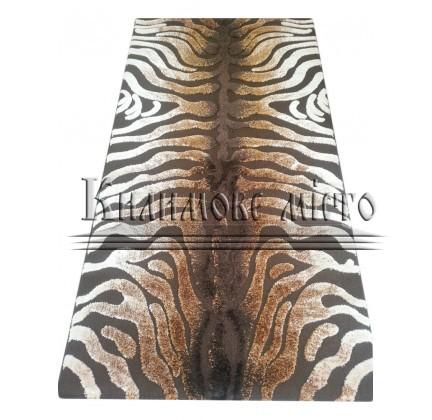 Акриловый ковер Asos 0656C - высокое качество по лучшей цене в Украине.