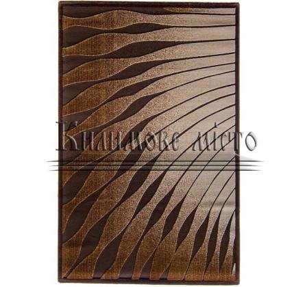 Акриловий килим Asos 0668A - высокое качество по лучшей цене в Украине.