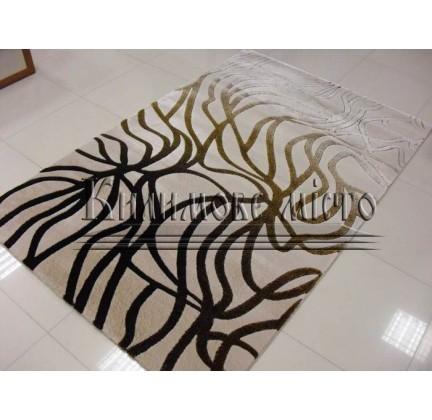 Акриловый ковер Asos 0669A - высокое качество по лучшей цене в Украине.