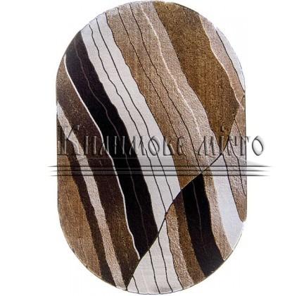 Акриловый ковер Asos 0673A - высокое качество по лучшей цене в Украине.