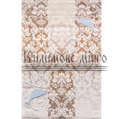 Акриловый ковер Asos 0695A - высокое качество по лучшей цене в Украине.