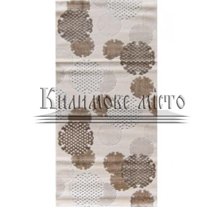 Акриловый ковер Asos 0696A - высокое качество по лучшей цене в Украине.