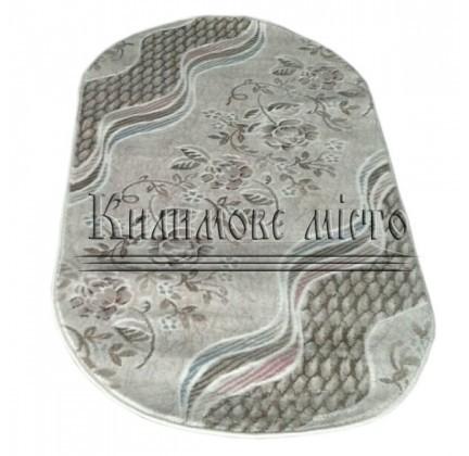 Акриловый ковер Bianco 6 - высокое качество по лучшей цене в Украине.
