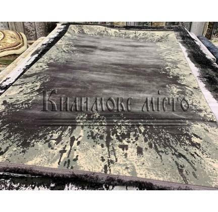 Акриловый ковер Black More - высокое качество по лучшей цене в Украине.