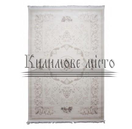 Акриловый ковер 122650 - высокое качество по лучшей цене в Украине.