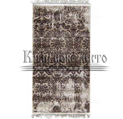 Акриловый ковер Buhara  2602B - высокое качество по лучшей цене в Украине.