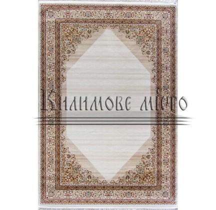Акриловый ковер Buhara 2604A - высокое качество по лучшей цене в Украине.