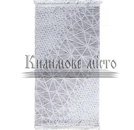 Акриловый ковер Butik (Бутик) 1256A - высокое качество по лучшей цене в Украине.