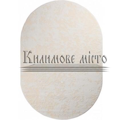 Акриловый ковер 122740 - высокое качество по лучшей цене в Украине.