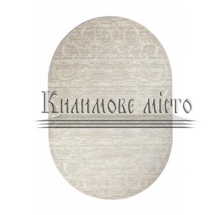 Акриловий килим 122764 - высокое качество по лучшей цене в Украине.