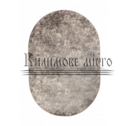 Акриловый ковер 122765 - высокое качество по лучшей цене в Украине.