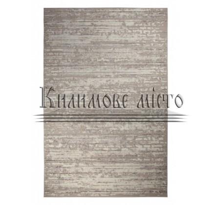 Акриловый ковер 122769 - высокое качество по лучшей цене в Украине.