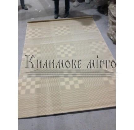 Акриловый ковер Lavin 2 , CREAM - высокое качество по лучшей цене в Украине.