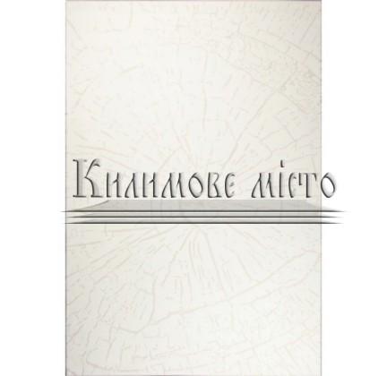 Акриловый ковер 122824 - высокое качество по лучшей цене в Украине.