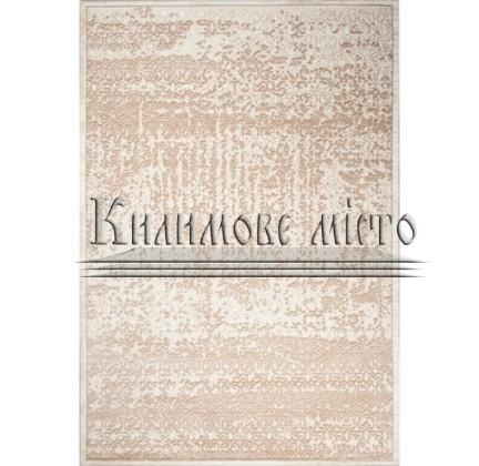 Акриловый ковер 122827 - высокое качество по лучшей цене в Украине.