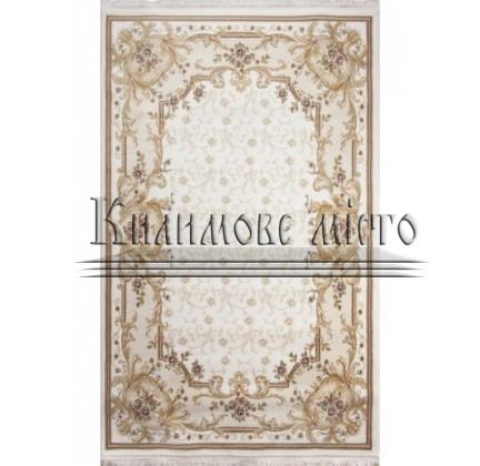 Акриловый ковер 122833 - высокое качество по лучшей цене в Украине.