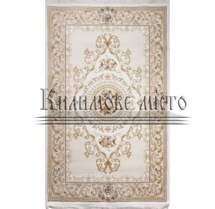 Акриловый ковер 122835 - высокое качество по лучшей цене в Украине.
