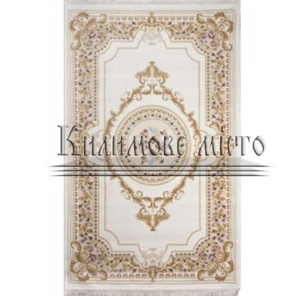 Акриловый ковер 122836 - высокое качество по лучшей цене в Украине.