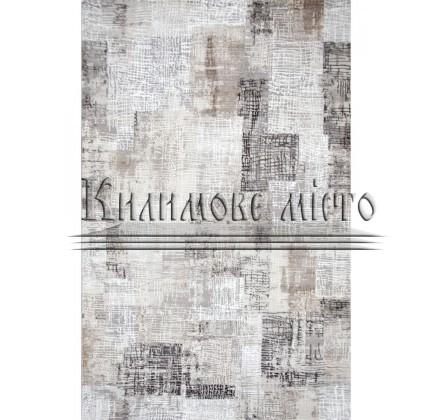Акриловая дорожка Lyonesse 10133 Grey - высокое качество по лучшей цене в Украине.