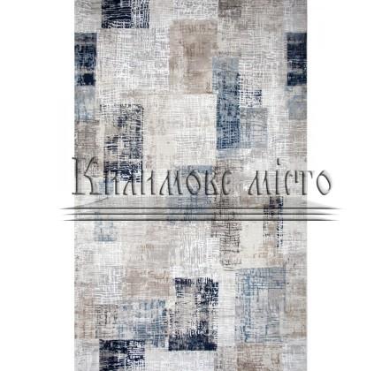 Acrylic runner carpet Lyonesse 10133 Navy - высокое качество по лучшей цене в Украине.