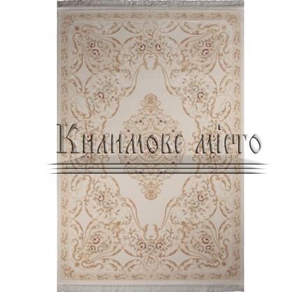 Акриловый ковер 122859 - высокое качество по лучшей цене в Украине.