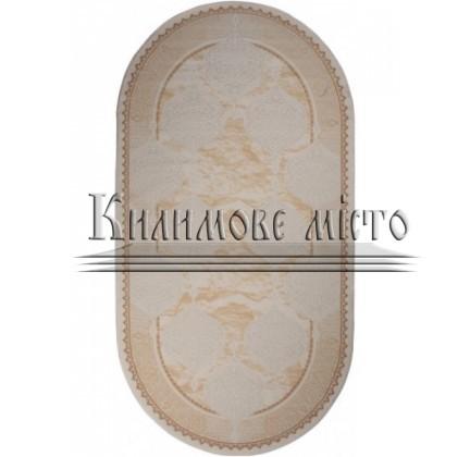 Акриловый ковер 122861 - высокое качество по лучшей цене в Украине.