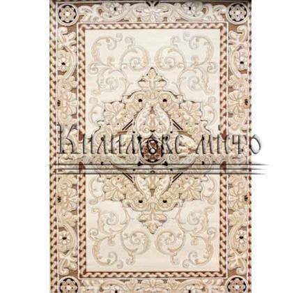 Arylic carpet SUADAYE D928A - высокое качество по лучшей цене в Украине.
